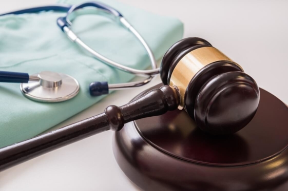 NYC Medical Malpractice Lawyers